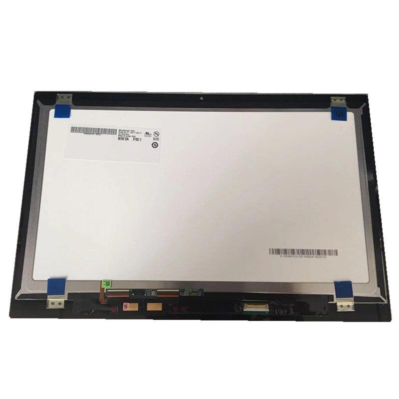 14 pulgadas para Acer Aspire V5-472 V5-472P V5-472PG V5-472G pantalla LCD de...