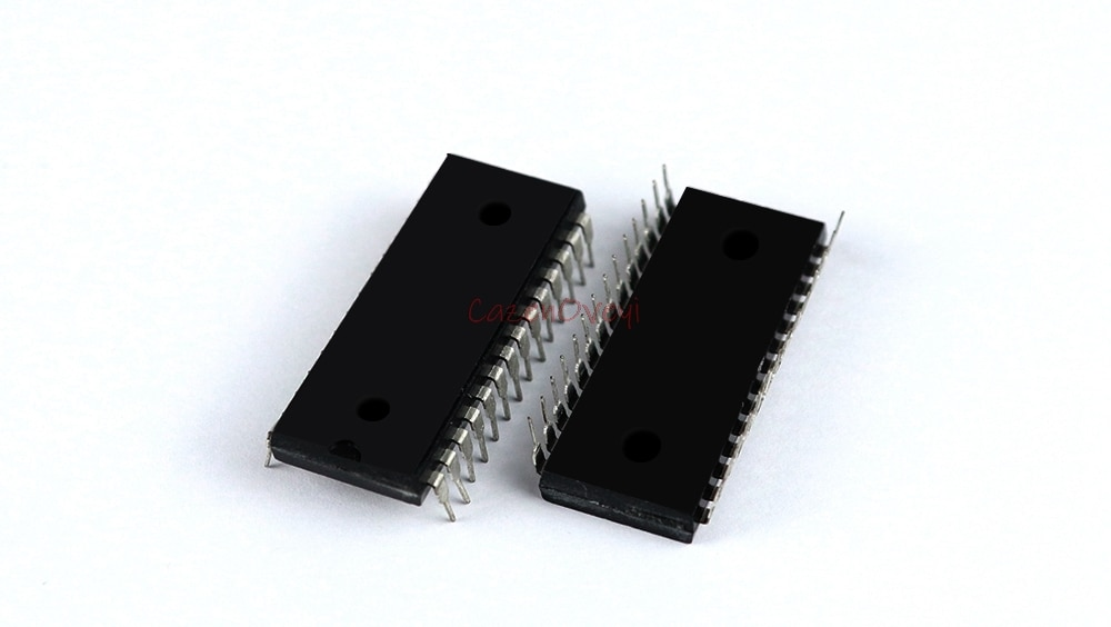 1 unids/lote MIC28C64A-20I/P 28C64A-20I/P 28C64A-20IP DIP-28