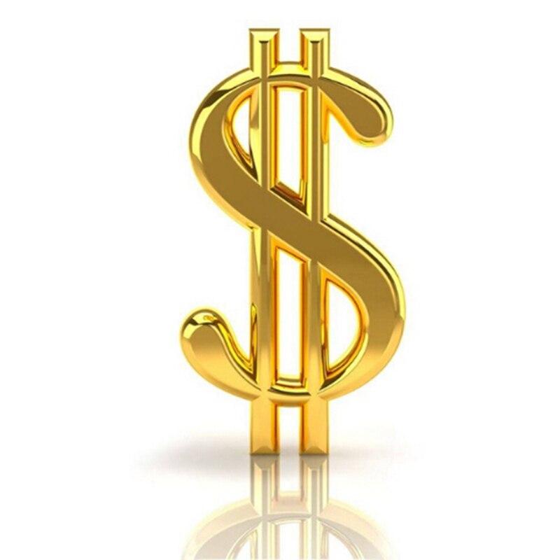 Tarifa adicional por envío o pago adicional en su pedido o tarifa de reembolso