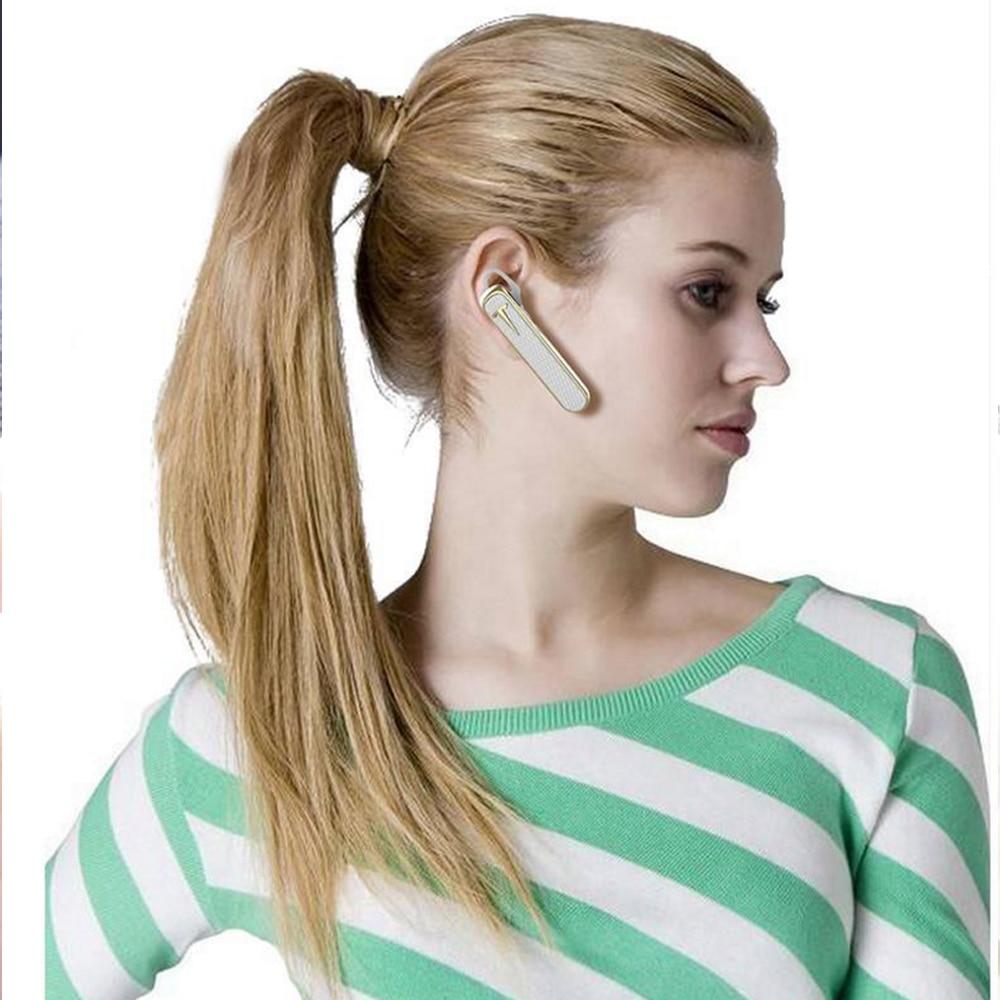 New Stereo Mini V4.0 Wireless Bluetooth Earphones GdBaMa Handfree Headphone Universal for All Phone iPhone 11 Huawei P30 Sunsang enlarge