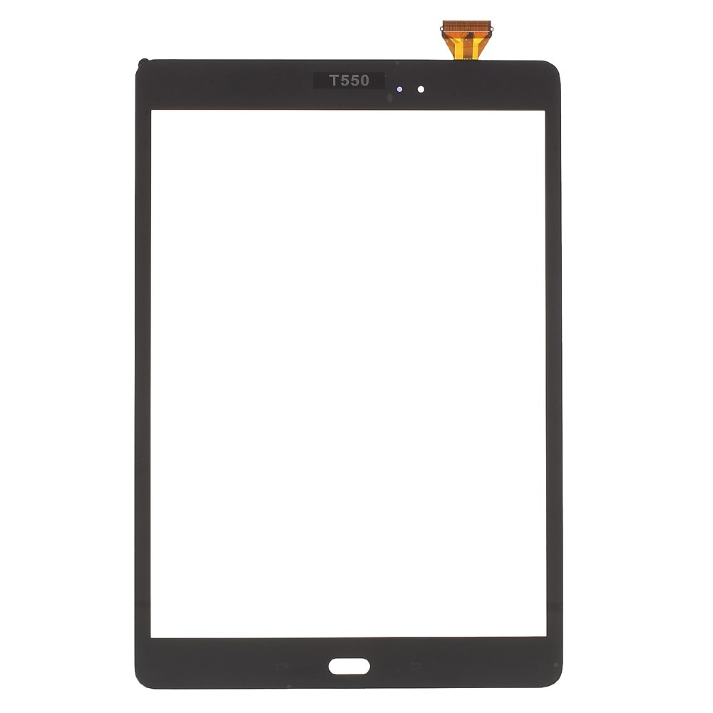 Новинка для samsung Galaxy Tab A 9,7 SM-T550 SM-T551 SM-T555 T550 T551 T555 Сенсорный экран планшета Сенсор Стекло Панель планшета