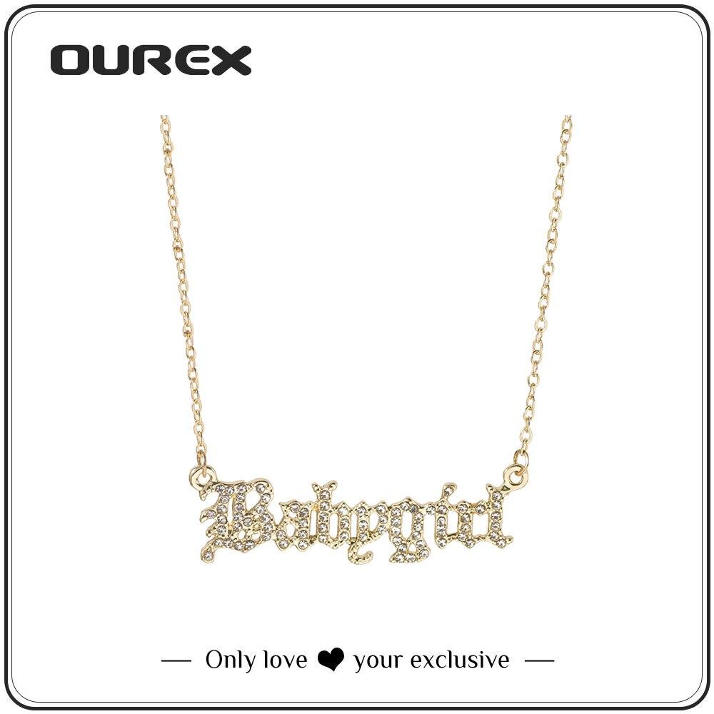 Ожерелье-ourex-initial-для-женщин-ожерелье-с-надписью-Женская-Золотая-цепочка-ожерелья-из-нержавеющей-стали-цепочки-с-рисунком-babygirl-подарки-о