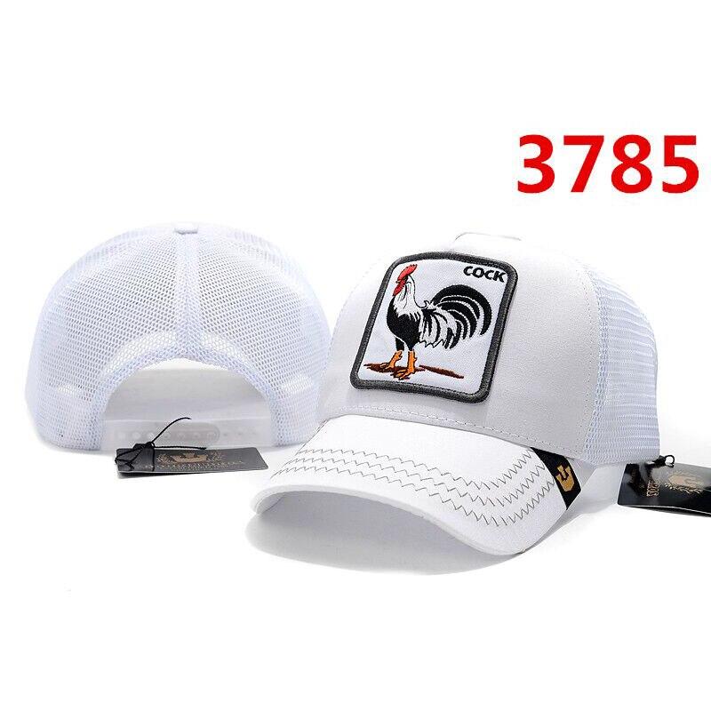 AliExpress - GOORIN BROS Baseball Cap Golf Cap Leisure Cap Outdoor Cap Fashion Adjustable Sports Cap Outdoor Sports High Quality Cap