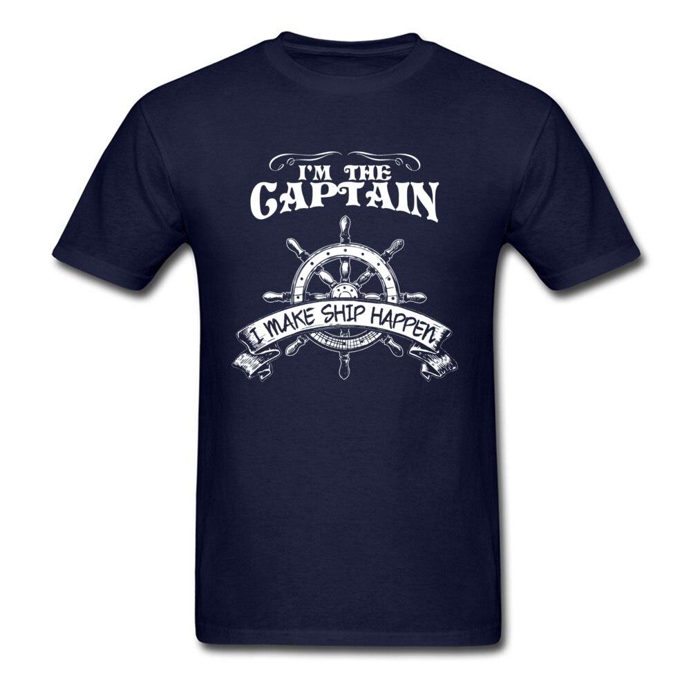 Camiseta de pirata de una pieza para hombre de camisa con diseño...