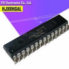 1 PIÈCES ATMEGA328P-PU ATMEGA328-PU DIP28 DIP ATMEGA32 nouveau original