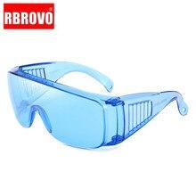 RBROVO 2020 Pastic couleur bonbon lunettes de soleil femmes concepteur 2020 luxe homme/femmes lunettes de soleil Vintage classique UV400 lunettes
