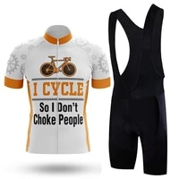 2021 summer team professional cycling jersey mens quick drying short sleeved shirt 9d cushion wear resistant bib pants suit