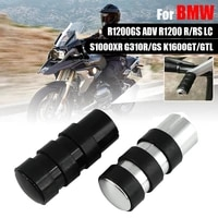 motorcycle shift gear lever shifter pad enlarger cover for bmw r1200gs r1200r r1200rt lc g310gs g310r r9t s1000xr k1600gt gtl
