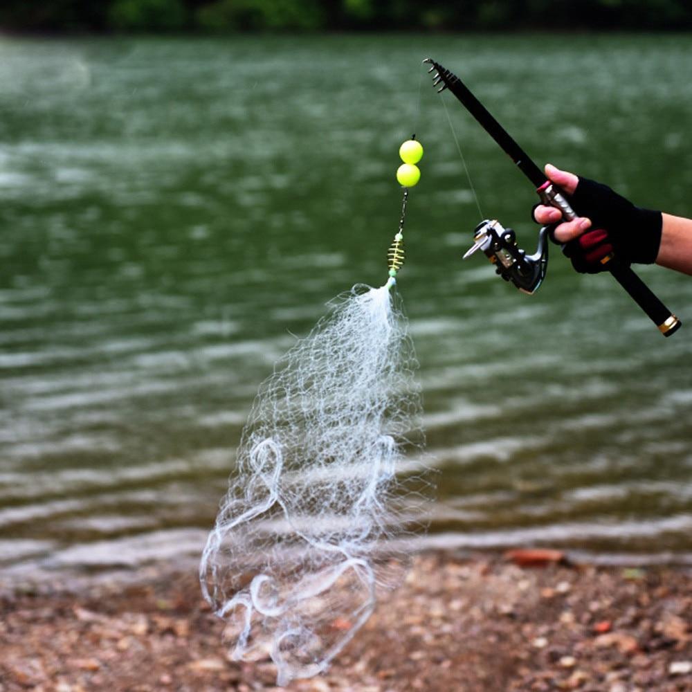 Catch рыболовная сеть, литые сети, ручная работа, рыболовная сеть, маленькая сетка, gill сеть с грузчиком, cetka, липкая рыболовная сеть, горячая Распродажа A1028