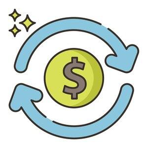 Extra Freight Fee or Return Refund