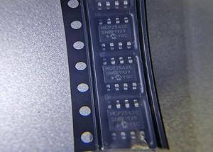 MCP2562-E/MF Buy Price