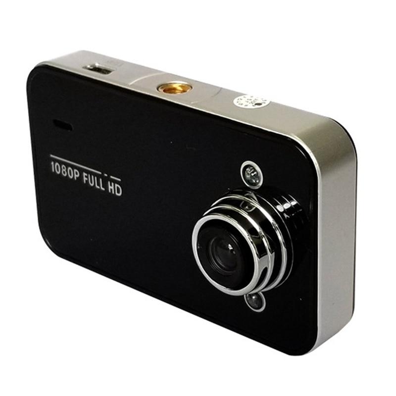 1080P HD Автомобильный видеорегистратор ночного видения камера видеонаблюдения для автомобиля Безопасность Регистраторы DVR авто дальнего све...