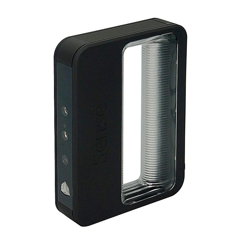 3d сканер для 3D-принтера, ручной сканер корпуса, портативный usb-сканер