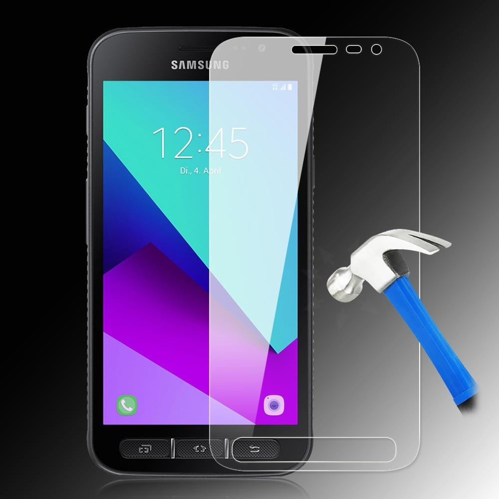 tempered-glass-for-samsung-galaxy-xcover-4s-screen-protector-glass-for-samsung-galaxy-xcover-4-protective-film-glass