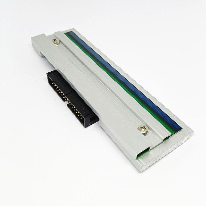 جديد رأس الطباعة ل أفيري 9820 9825 9830 9840 9850 طابعة 203 ديسيبل متوحد الخواص SHEC النسخة