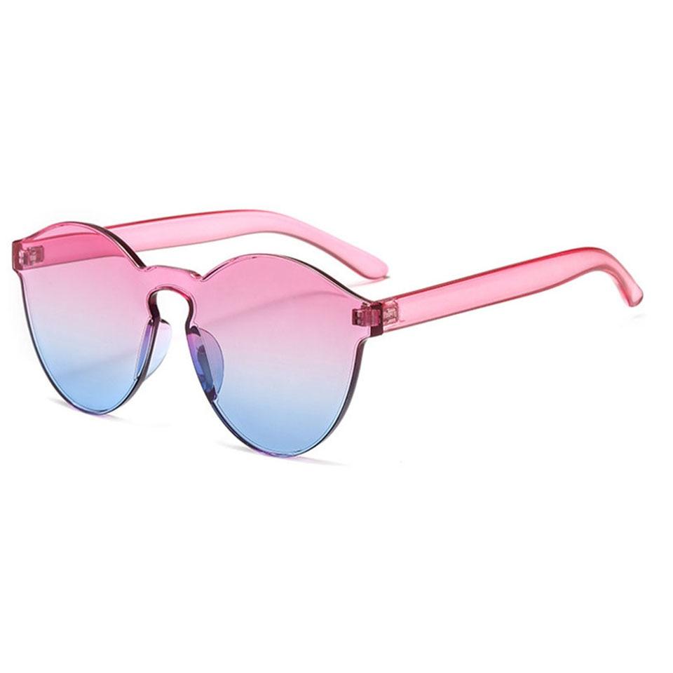 Новинка, женские солнцезащитные очки, утолщенные солнцезащитные очки, оправа, очки для рыбалки, солнцезащитные очки, мужские очки UV400