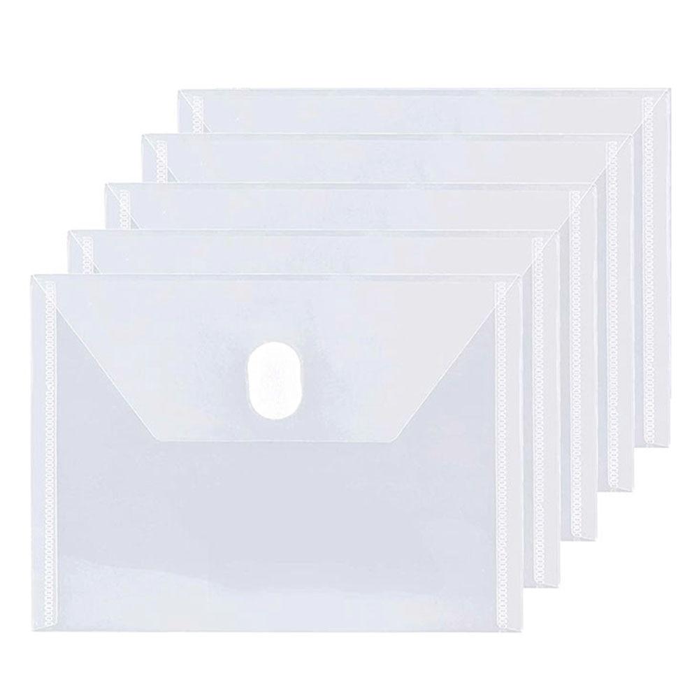 sobres-pequenos-de-plastico-transparente-carpeta-con-cierre-de-bucle-y-gancho-tamano-a7-para-tarjeta-de-recepcion-5-uds