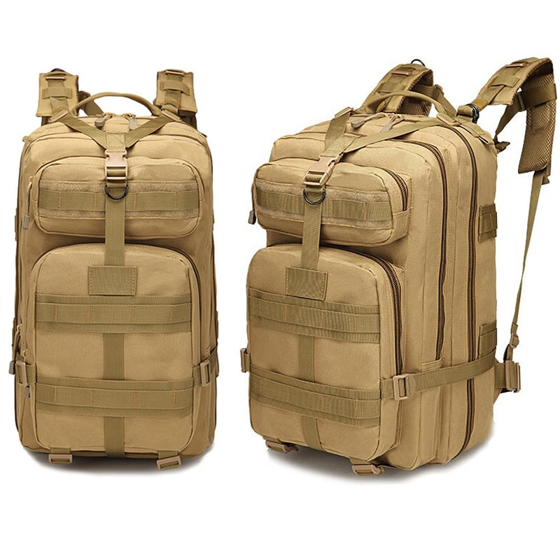 80l large capacity outdoor backpack camping travel bag professional hiking backpack rucksacks sports bag climbing package 1 45kg Sports outdoor hiking bag travel backpack camping camouflage bag tactical backpack 45L men's large capacity backpack