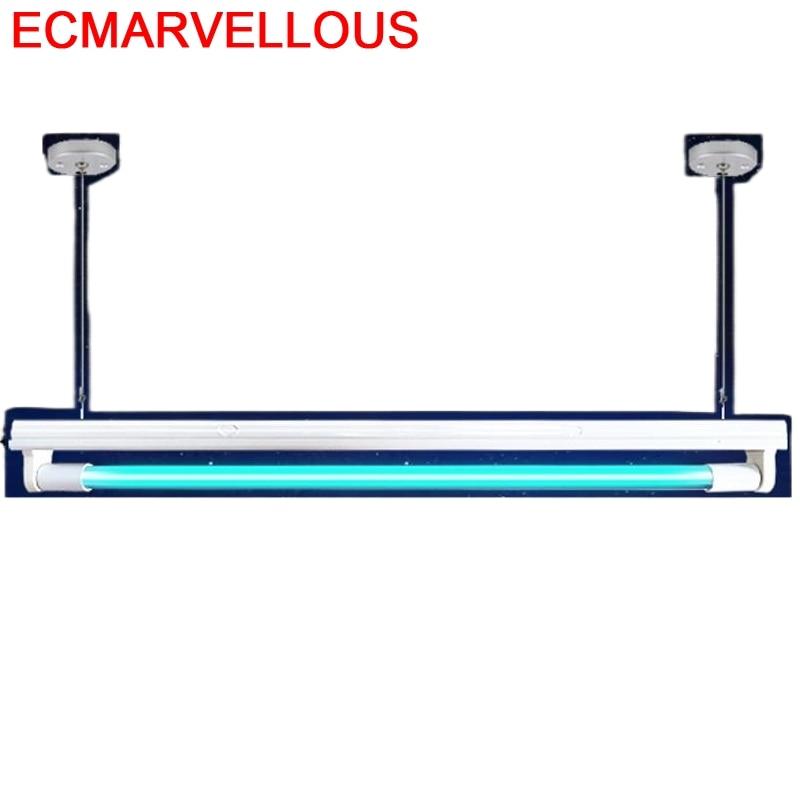 Bombilla Germicida Uv-c, Ultravioleta, lámpara Ultravioleta, esterilizador, Uvc, Germicida, lámpara Ultravioleta Uvb
