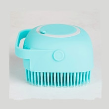 Multi-purpose Dog Cat Comb Brush Needle Pet Hair Brush Puppy Small Dogs Hair Pets Beauty Grooming To