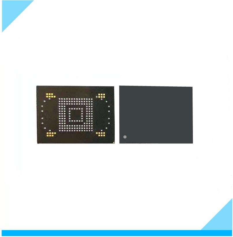 Envío Gratis NCEMBF9-16G emmc BGA169