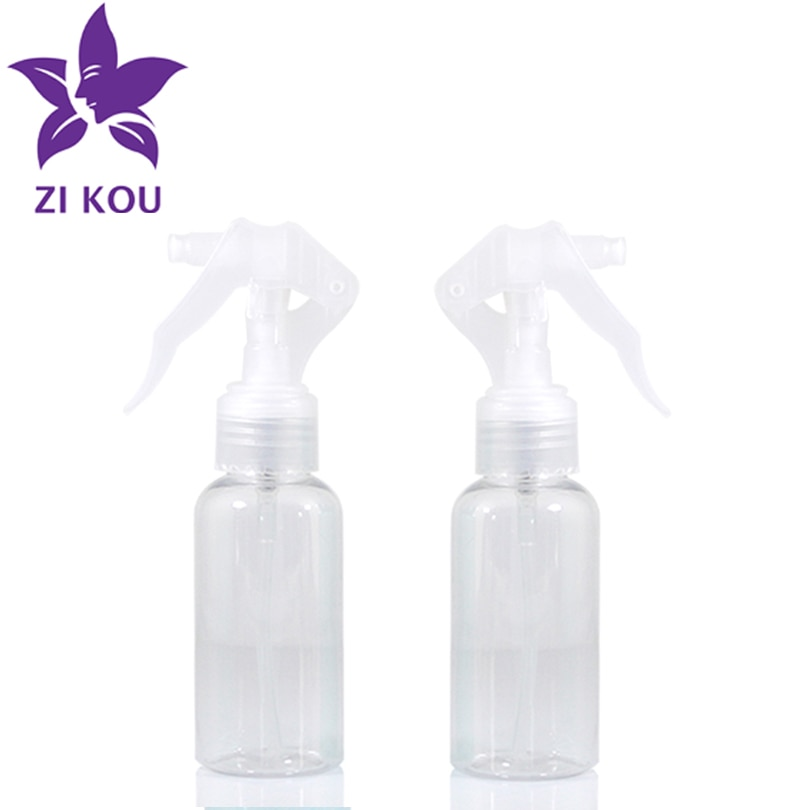 High-end hot-selling low-cost travel 1pcs 80ml Cosmetics bottle mouse shape spray bottle for persona