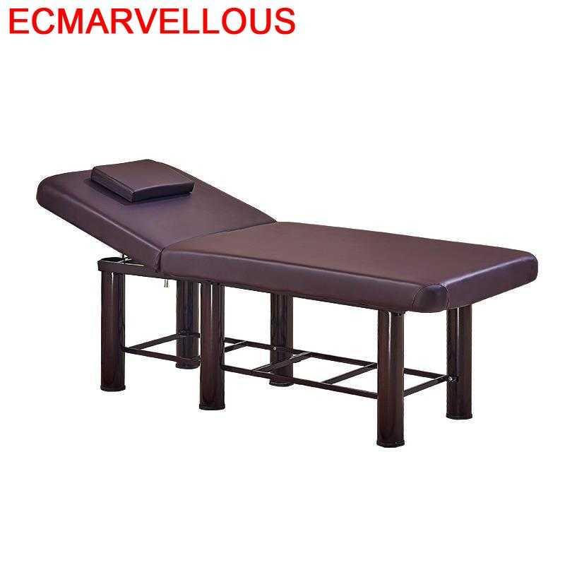 Silla Masajeadora Plegable Para masaje, asiento Para mesa de tatuaje de Tafel...