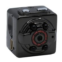 كاميرا صغيرة الرياضة مايكرو في الهواء الطلق كاميرا كاميرا الفيديو الرقمية 1080P كامل HD جهاز تسجيل فيديو رقمي للسيارات داش كاميرا للرؤية الليلية كاميرا 12MP # LR4