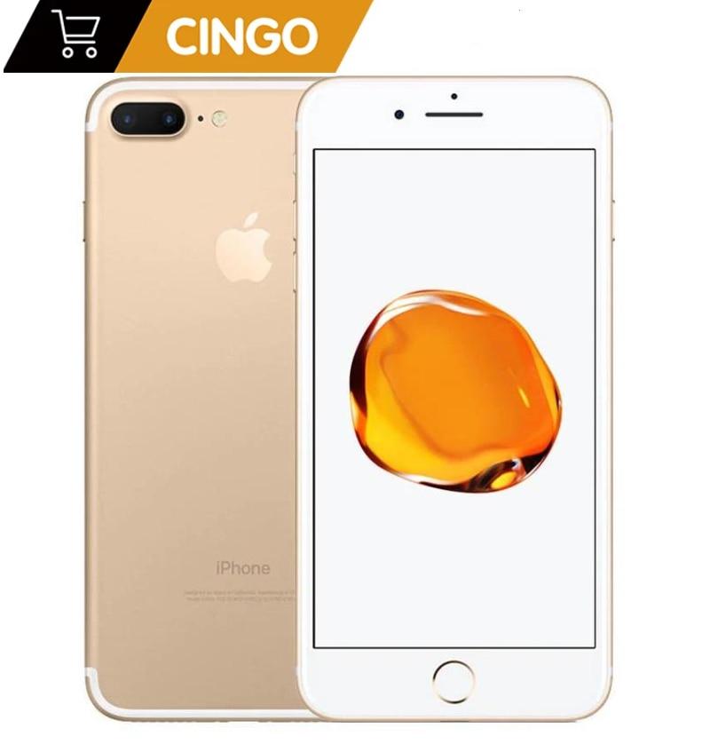 Cómo Comprar Iphone Baratos En Aliexpress Guía Mayo 2021