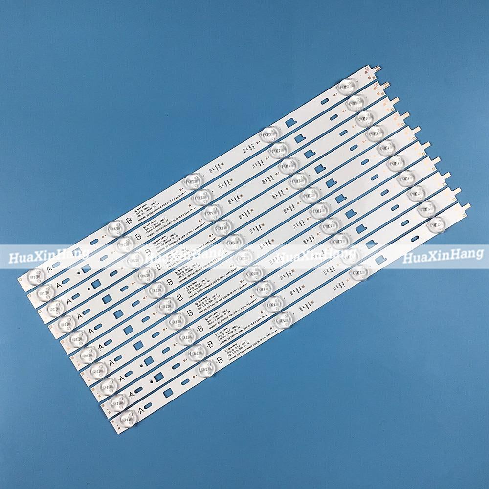 10-pezzi-lotto-per-luce-led-a-samsung-3228-130927-05-rev10-per-tv-sony-kdl-40r450b-5-pezzi-a-5-pezzi-b