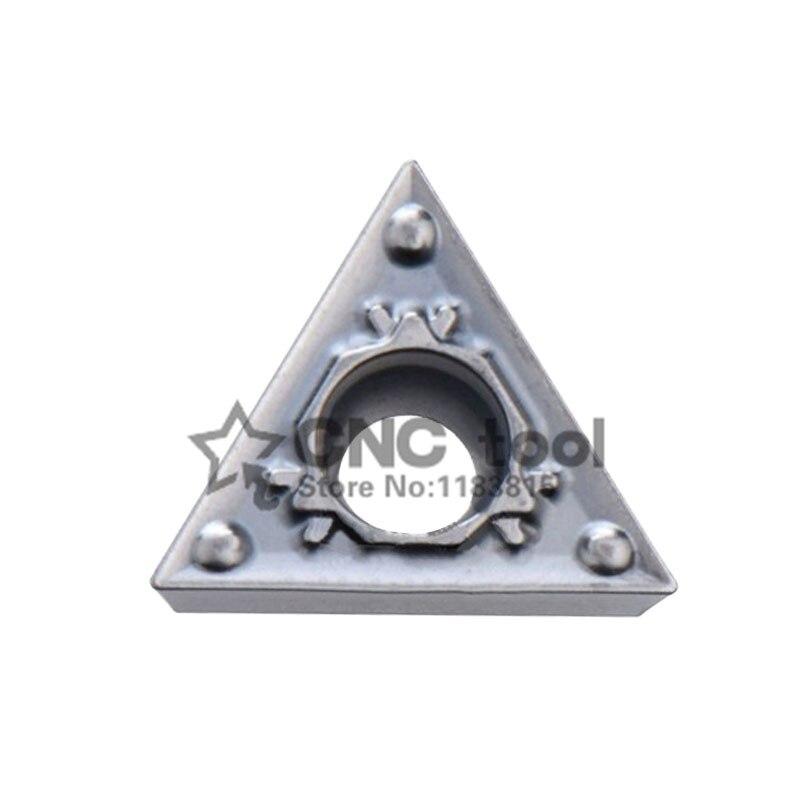 TCMT090204 090202 TCMT110202 TCMT110204-HQ TN60 carburo inserta herramienta de torneado soporte Barra de perforación cnc máquina fresadora torno