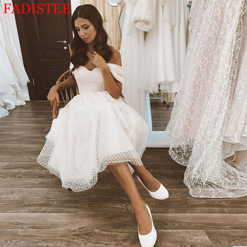 Lace Long sleeves Communion Dresses Evening Dress Prom Party Robe De Soiree Longue Formal Simple Robe De Soiree