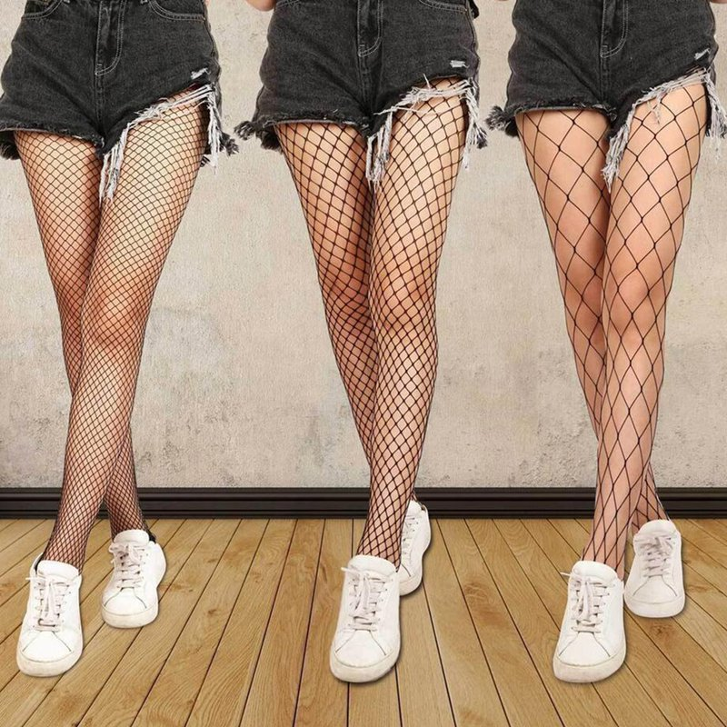 hollow-out-sexy-pantyhose-black-women-tights-stocking-fishnet-stockings-club-party-hosiery-calcetines-female-mesh