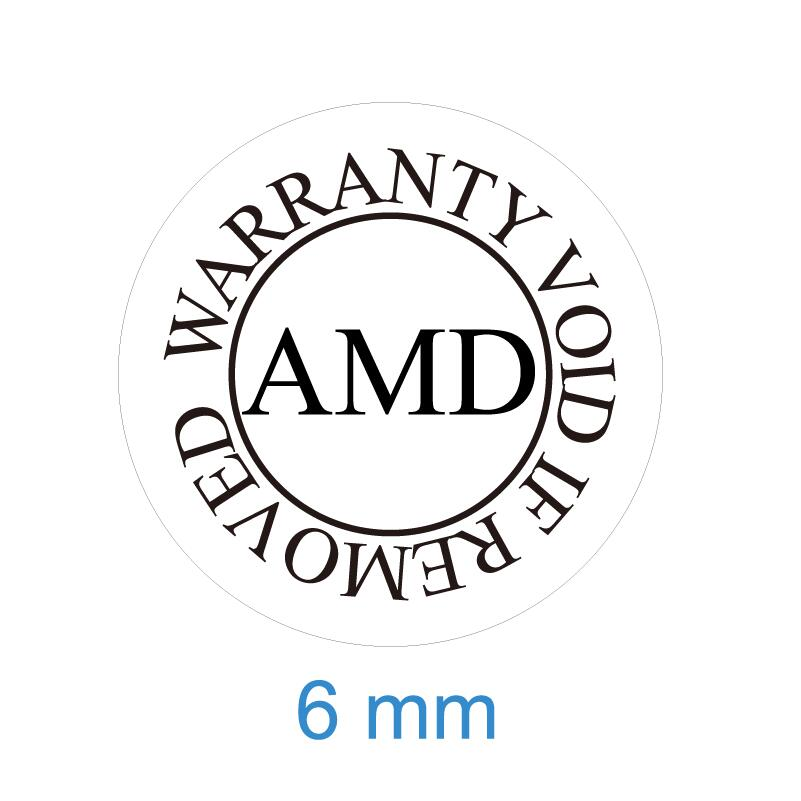 270-pezzi-di-diametro-6mm-e-garanzia-vuoto-se-rimosso-adesivi-sigillo-articolo-n-v44