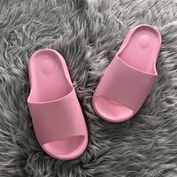 fashion brand summer beach soft sole slide womens sports shoes anti slip shoes wholesales personalized slippers