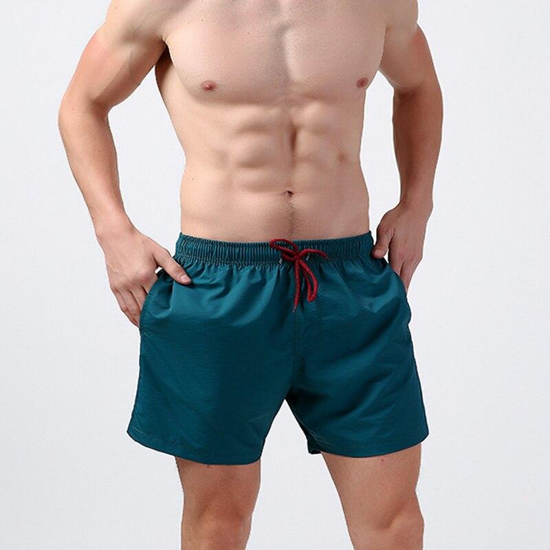 HYRAX Mens Swimming shorts Swimwear Shorts Trunks Beach Board Swimsuits Mens Running Sports Surffing