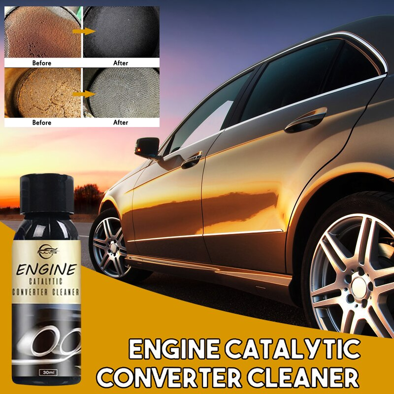 30ml-engine-catalytic-converter-cleaner-engine-booster-cleaning-agent-maintenance-car-engine-carbon-removal-anti-wear-clean