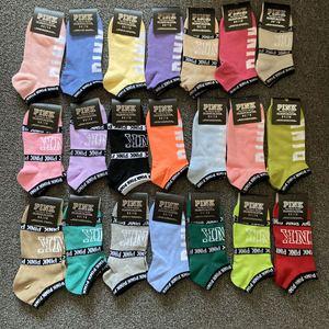 Socks Calcetines Woman Sock Calcetines De La Mujer Socks Women Harajuku Kawaii Skarpetki Damskie Meias Mulher Kobieta Skarpety