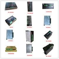 DL-03F05M| SH-20822M| CW2M2208| DS335| SH-20403| SH2066D| CF2046D| SH2046D| SD-32208| 2HB504MA| SH2034D| BL-2203C Good Working