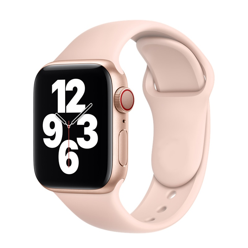silicone-band-for-apple-watch-strap-44mm-40mm-42mm-38mm-40-44-42-mm-smartwatch-watchband-correa-bracelet-iwatch-3-4-5-6-se-strap