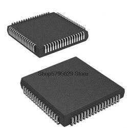 Nova 2 Pçs/lote SAF-C515-LN SAF C515 LN PLCC68