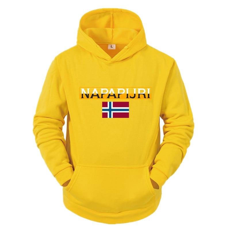 one punch man hero saitama oppai hoodie japanese anime cosplay costume hooded jacket hoodies sweatshirts size s 2xl New Men's Hoodies Sweatshirts Zipper Hoodie Men Sweatshirt Solid Color Man Hoody Sweatshirts For Male size s-3xl