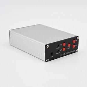 TPA3116D2 Bluetooth 5.0 Digital Amplifier Board Audio Stereo 2x50W AUX DC 12-24V