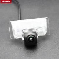 car rear reverse camera for nissan pathfinder r51 2004 2012 auto parking backup mccd cctv cam