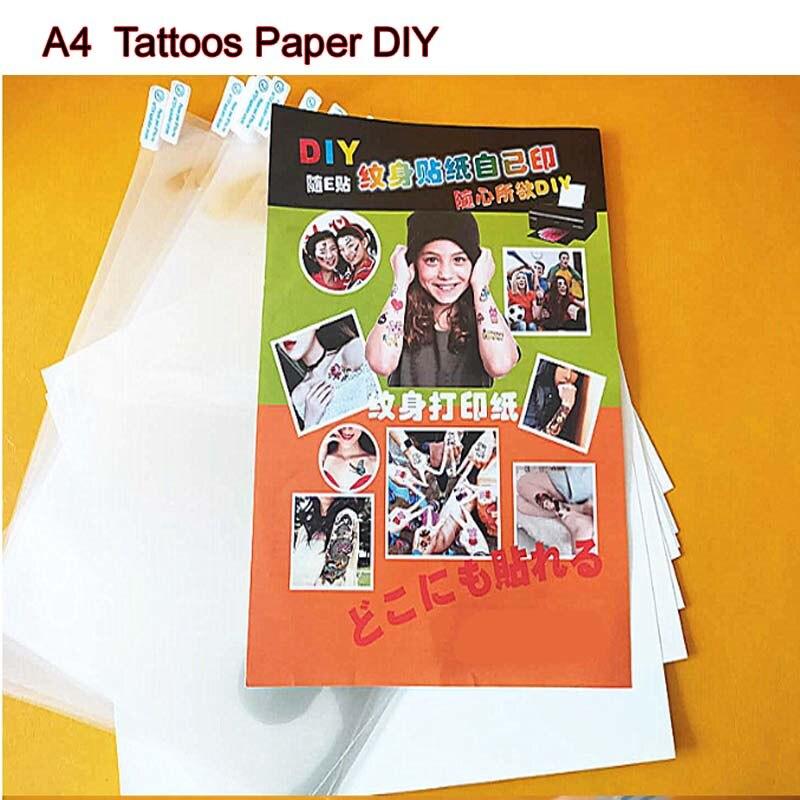 10-juegos-de-papel-de-tatuajes-de-arte-para-hombres-y-ninos-papel-de-piel-temporal-impermeable-con-inyeccion-de-tinta-o-impresoras-de-impresion-laser