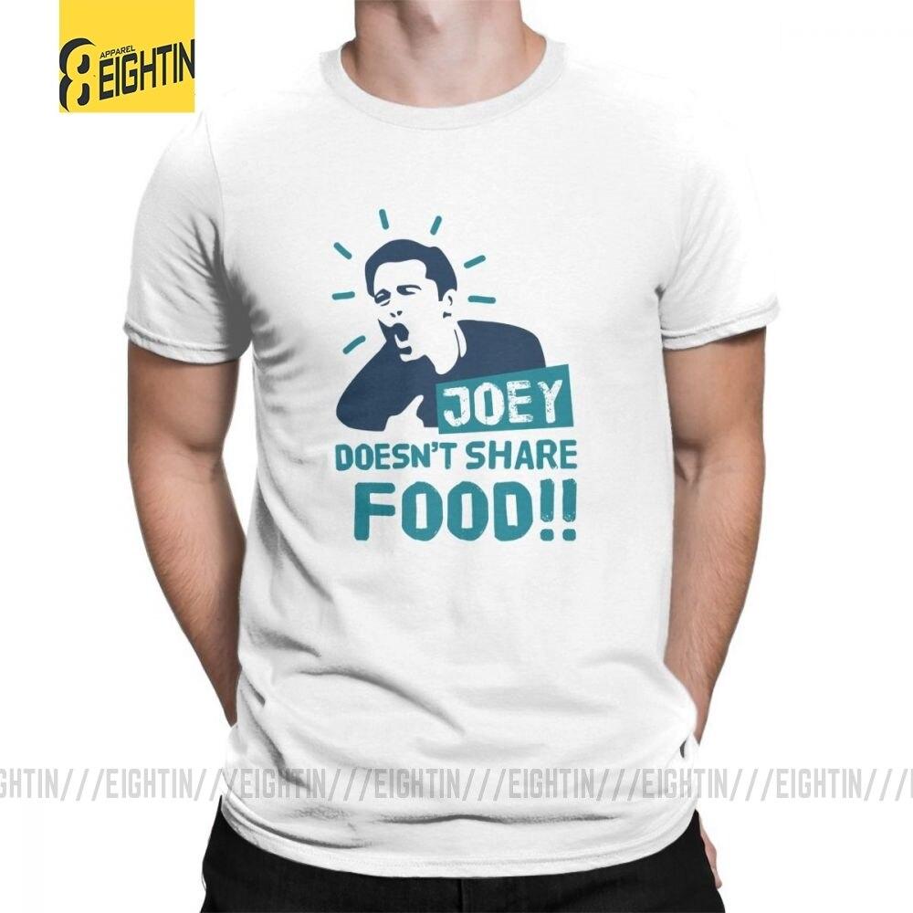 Camisetas de manga corta de algodón de talla grande 100% 6XL de cuello redondo para hombre