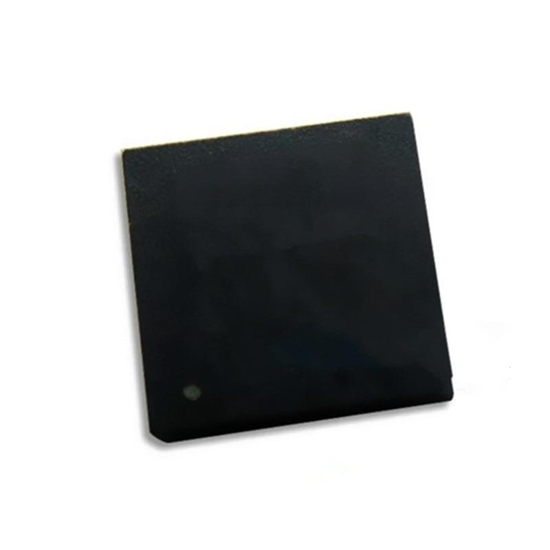 5PCS BQ25A BQ737 BQ24780 BQ24780S BQ24725A BQ725A BQ24737 24780 24780S QFN Novo e Original Chipset IC