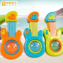 Bambini chitarra Mini Ukulele chitarra per i bambini del bambino giocattoli Per La Ragazza del Ragazzo di strumenti musicali per bambini