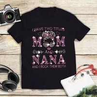 happy mothers day shirt mother shirt mom shirto neck t shirt homme short sleeve