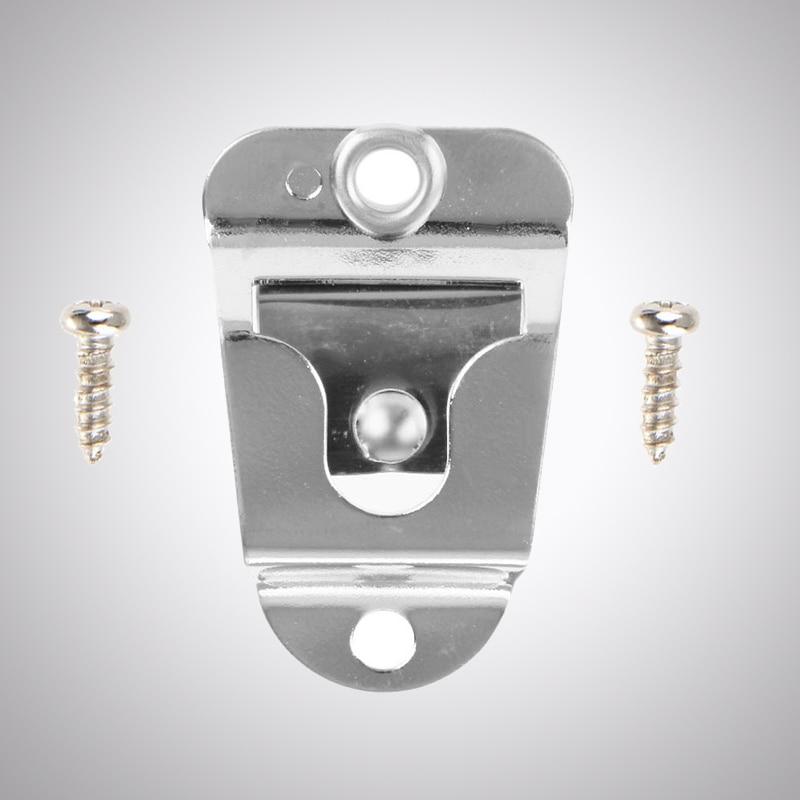 AliExpress - New Top Quality Microphone Holder Clip Hook for Motorola Kenwood Radio GM300/950/3688/3188